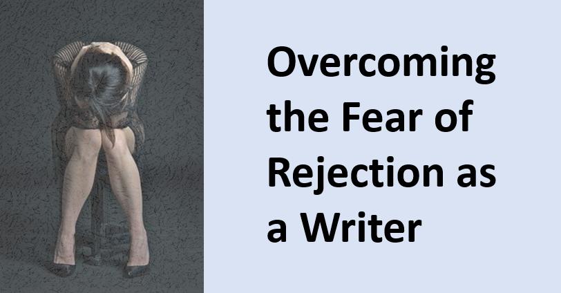 fearful writer