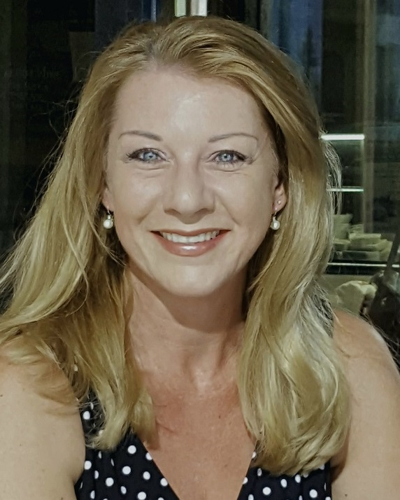 image of Susie Schaefer